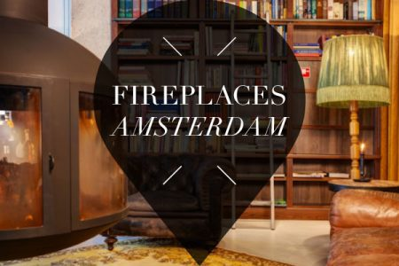 fireplace-in-amstedam