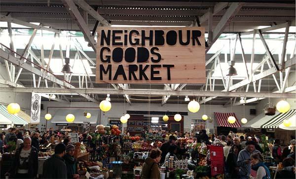 joburg-market