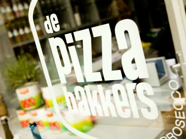 De-Pizzabakkers-Amsterdam-I