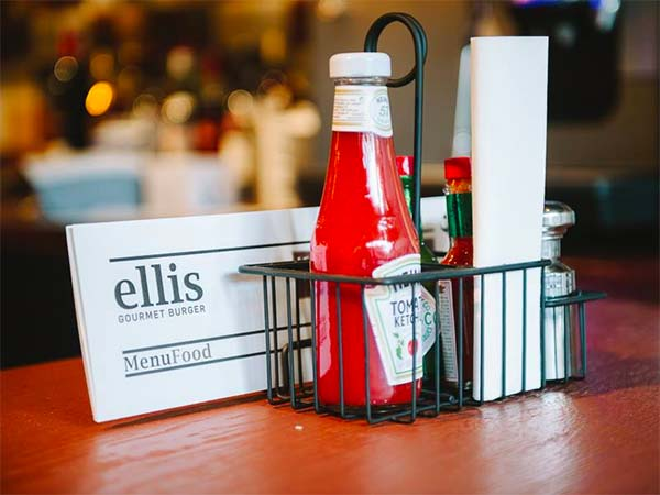 ellis-gourmetburger-amsterdam