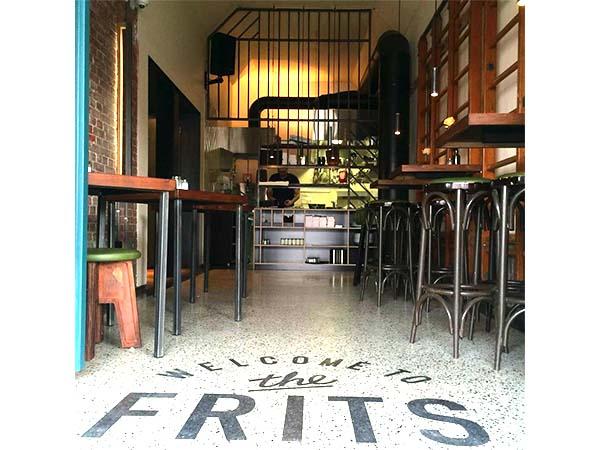 frits-amsterdam-2.jpg