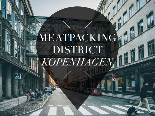 meatpacking district kopenhagen pointer