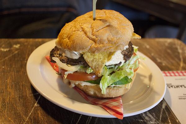 burgertrut-rotterdam-2