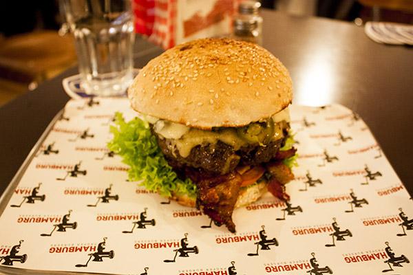 hamburg-rotterdam-3