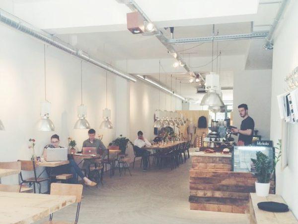 le-marais-deux-en-koffie-maastricht