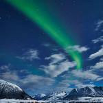 noorderlicht_by_mark_groen