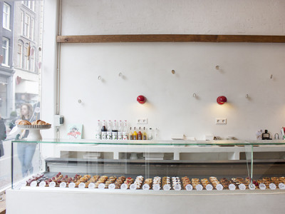 petit-gâteau-amsterdam-1