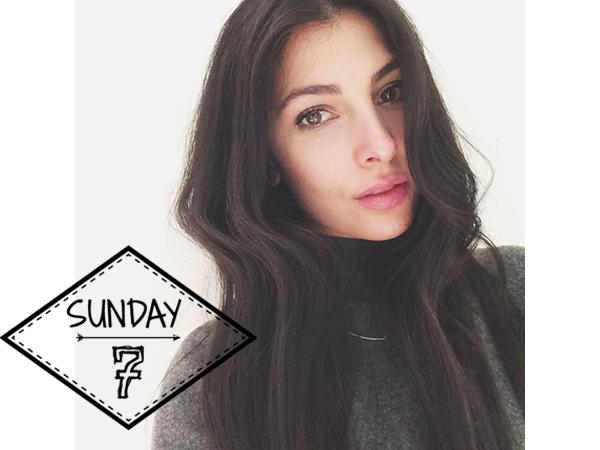 sunday-7-anna-nooshin