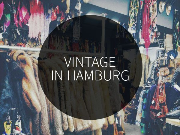 vintage shops in hamburg germany hamburg city guide. Black Bedroom Furniture Sets. Home Design Ideas