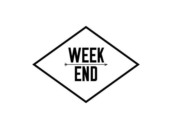 Amsterdam Weekend Guide 13, 14 & 15 maart