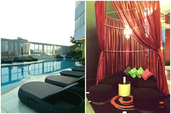 Pullman_Kuala_Lumpur_Bangsar_Hotel_Pool_Lounge