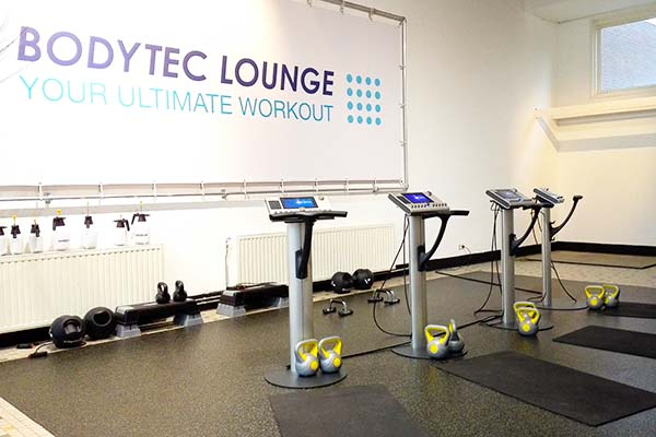 bodytec-lounge-amsterdam