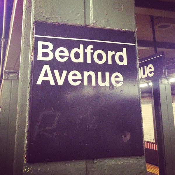 Brooklyn New York Guide