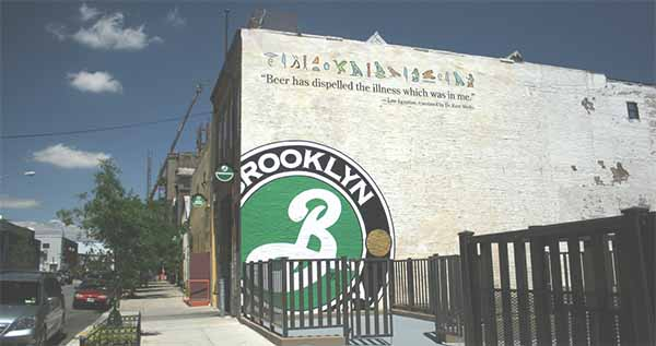 brooklyn-new-york-guide-brewery