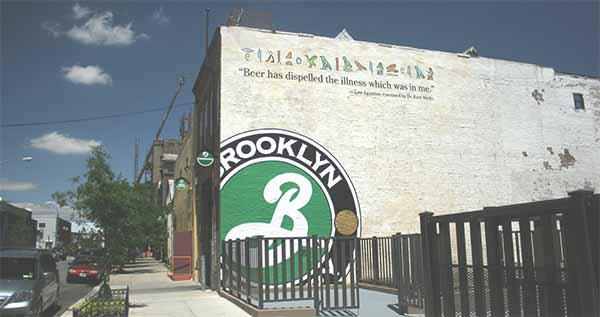 brooklyn-new-york-guide-brewery
