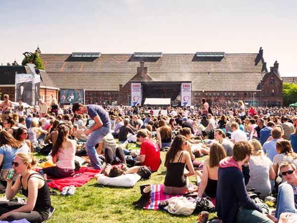 het-vrije-westen-festival-amsterdam