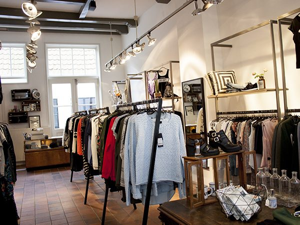 muze-the-store-amsterdam-1