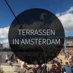 beste terrassen van amsterdam