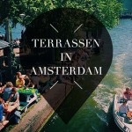terrassen in amsterdam 600x450