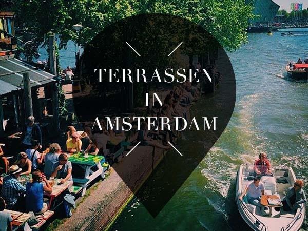 beste terrassen van amsterdam 600x450