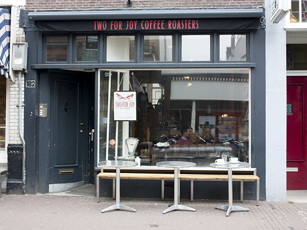 two-for-joy-coffee-roasters