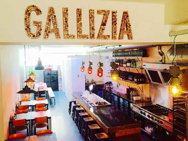 bar gallizia amsterdam