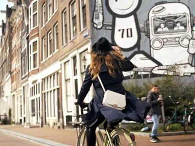 city-beads-amsterdam