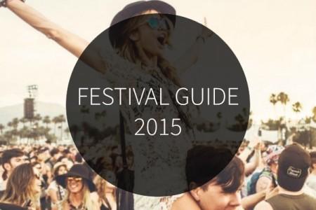 festival guide 2015