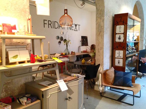 friday-next-amsterdam-concept-store-amsterdam-2