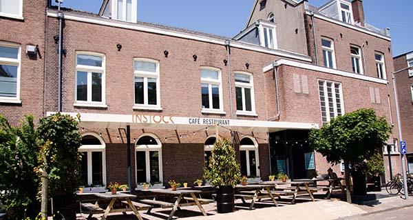 instock-amsterdam-2