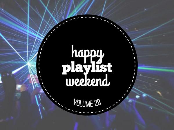 weekend-playlist-volume-28