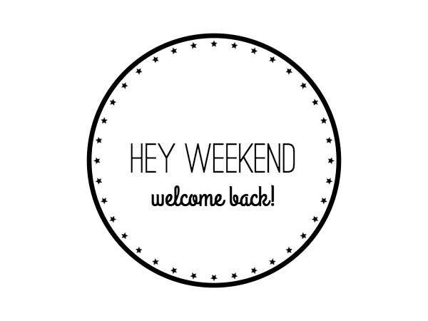 weekend-guide-15-may
