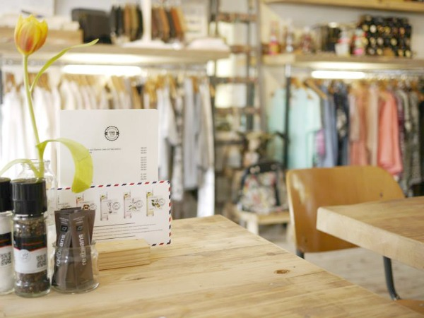 Fashion&Tea-Amsterdam-2