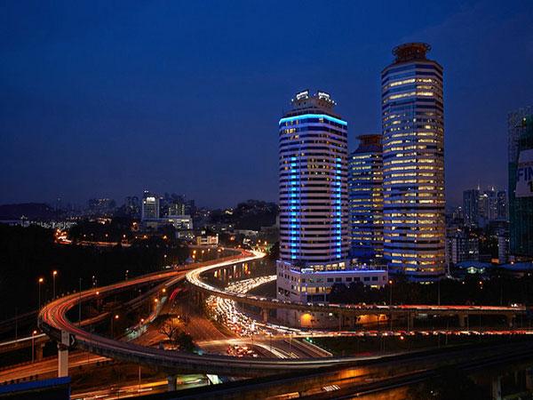 Hotel_Pullman_Bangsar_Kuala_Lumpur_exterior