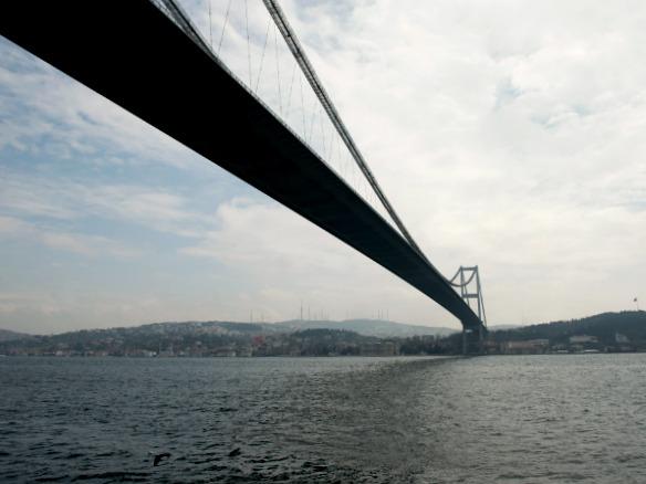 Istanbul-Jasper-126 neighbourhoods
