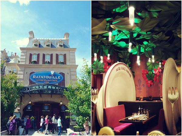 chez-remie-ratatouille-disneyland-parijs