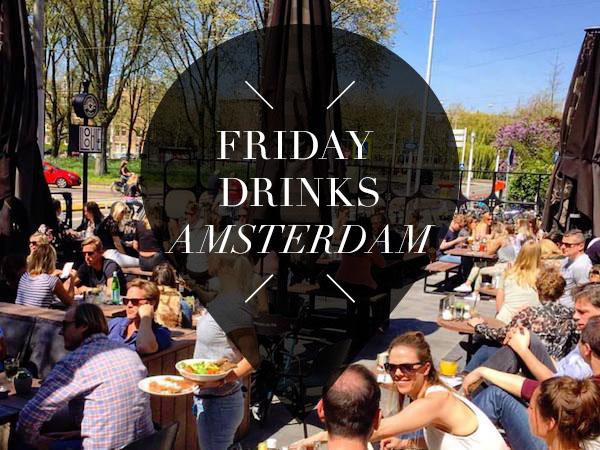 friday drinks amsterdam 600x450
