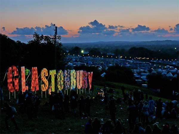 glastonbury-festival-2015-playlist