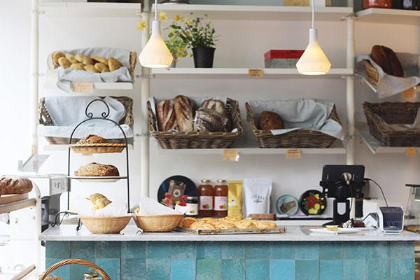 De Keuken van KEEK
