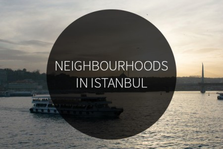 neighbourhoods-istanbul