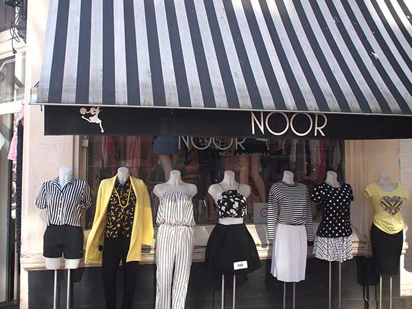 noor-amsterdam