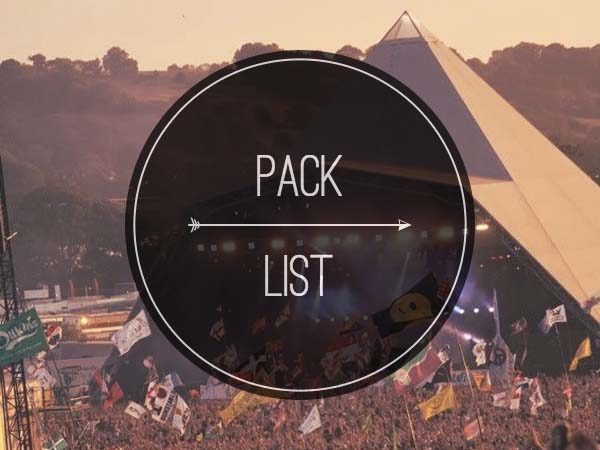 packlist-glastonbury