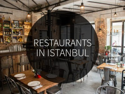 restaurants-in-istanbul