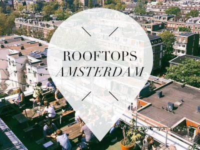 rooftops in amsterdam 600x450kopie