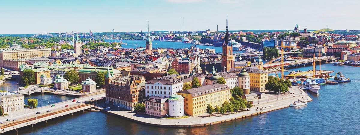 D e s i g n l o v e f e s t » search results » stockholm city guide.