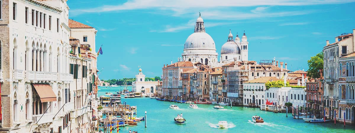 Best Restaurants In Venice