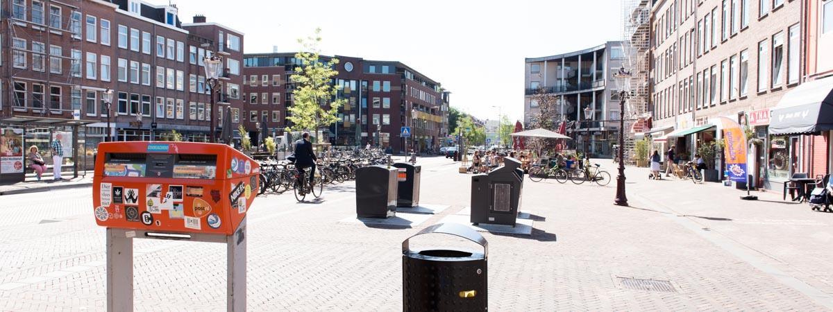 Amsterdam east guide for Ocakbasi amsterdam oost
