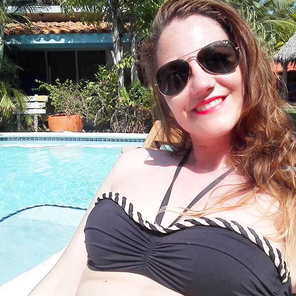 Boardwalk Small Hotel Aruba 17