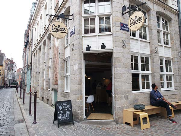 caféine-coffee-lille-4