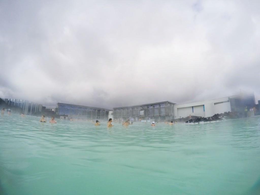 blue-lagoon-reykjavik-header